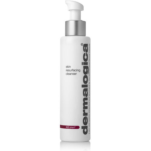 Dermalogica AGE Smart - Skin Resurfacing Cleanser 150ml