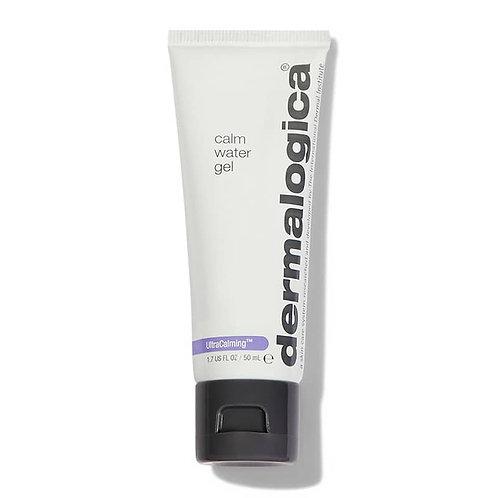 Dermalogica UltraCalming - Calm Water Gel 50ml