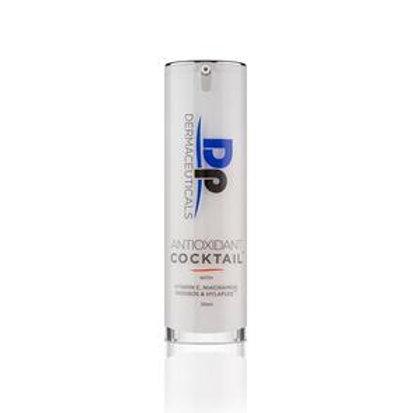 DP Dermaceuticals Antioxidant Cocktail