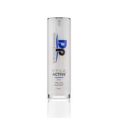 DP Dermaceuticals HylaActive Serum