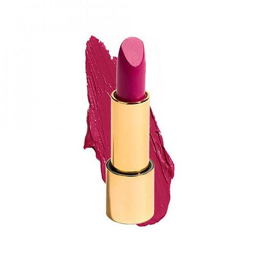 Velvet Concepts Creme Lipstick 4g - JACQUARD
