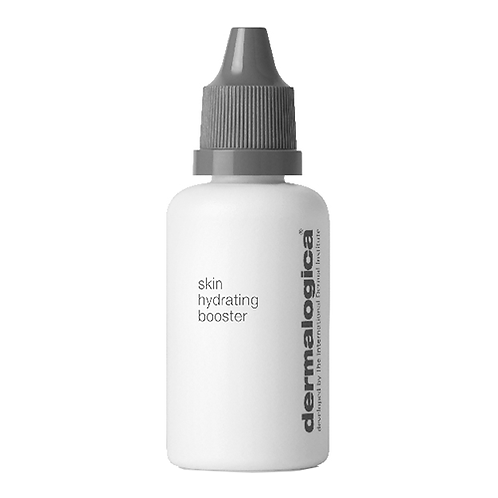 Dermalogica Concentrated Booster - Skin Hydrating Booster 30ml