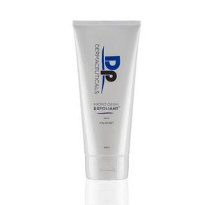DP Dermaceuticals Micro Derm Exfoliant