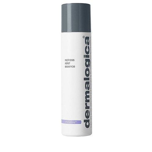 Dermalogica UltraCalming - Redness Relief Essence 150ml