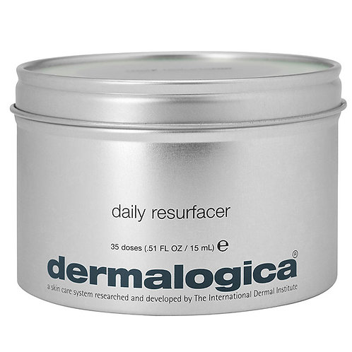 Dermalogica Daily Resurfacer 35 doses, 52ml