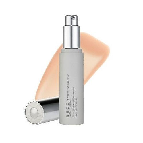 Becca Cosmetics Velvet Blurring Primer - APRICOT HAZE 30ml