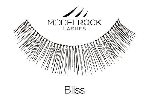 ModelRock Signature Lashes Bliss
