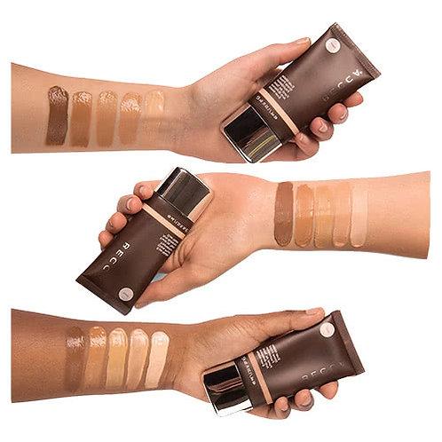 Becca Cosmetics Ever-Matte Shine Proof Foundation - 40ml