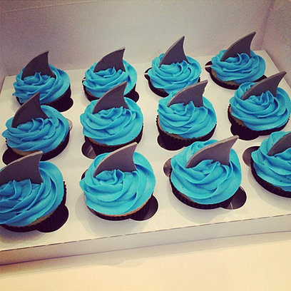 Rachels Cakes Of Smithtown Long Island Cupcakes Amp Cake Pops