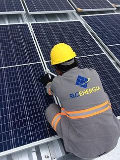 RLC_Energia Solar.jpg