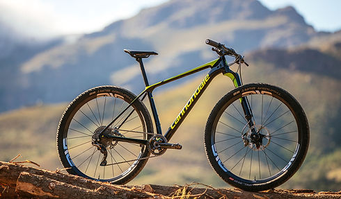 2019-Cannondale-F-Si-1 (1).jpg