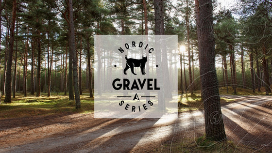 Nordic Gravel Series