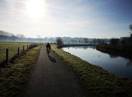 Road Cycling Race Calendar 2019