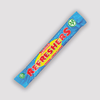 Refreshers (3 Pack)