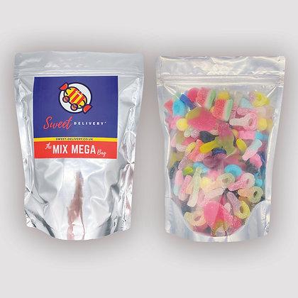 Mix Mega Bag