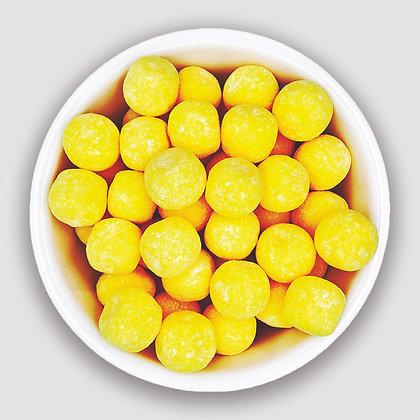 Lemon Bon Bon