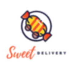 1 OFFICIAL SWEET DELIVERY LOGO.png
