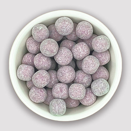 Blackcurrant Bon Bon