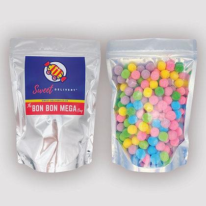 Bon Bon Mega Bag