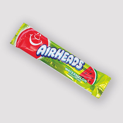 Airheads Watermelon Chewy Candy Bars