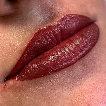 new pmu lips.jpg