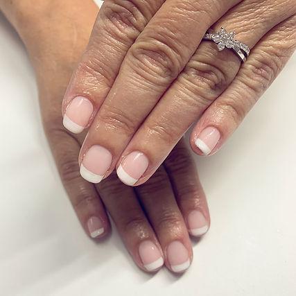 New nails.JPG