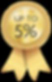 Affiliates-badge-01.png