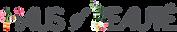 HoB_Logo_Horizontal.png