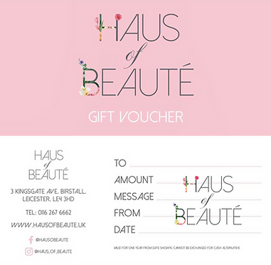 gift voucher.png