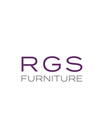 RGS Furniture