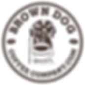 brown dog logo.jpg