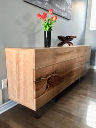 Marc's Custom Furniture