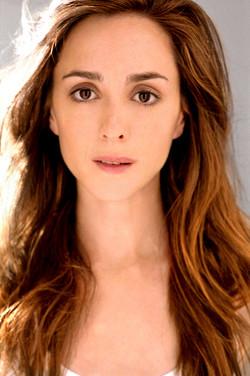 Christina Lind 4.jpg