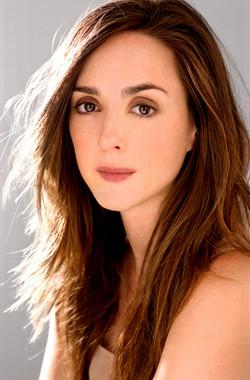 Christina Lind 5.jpg