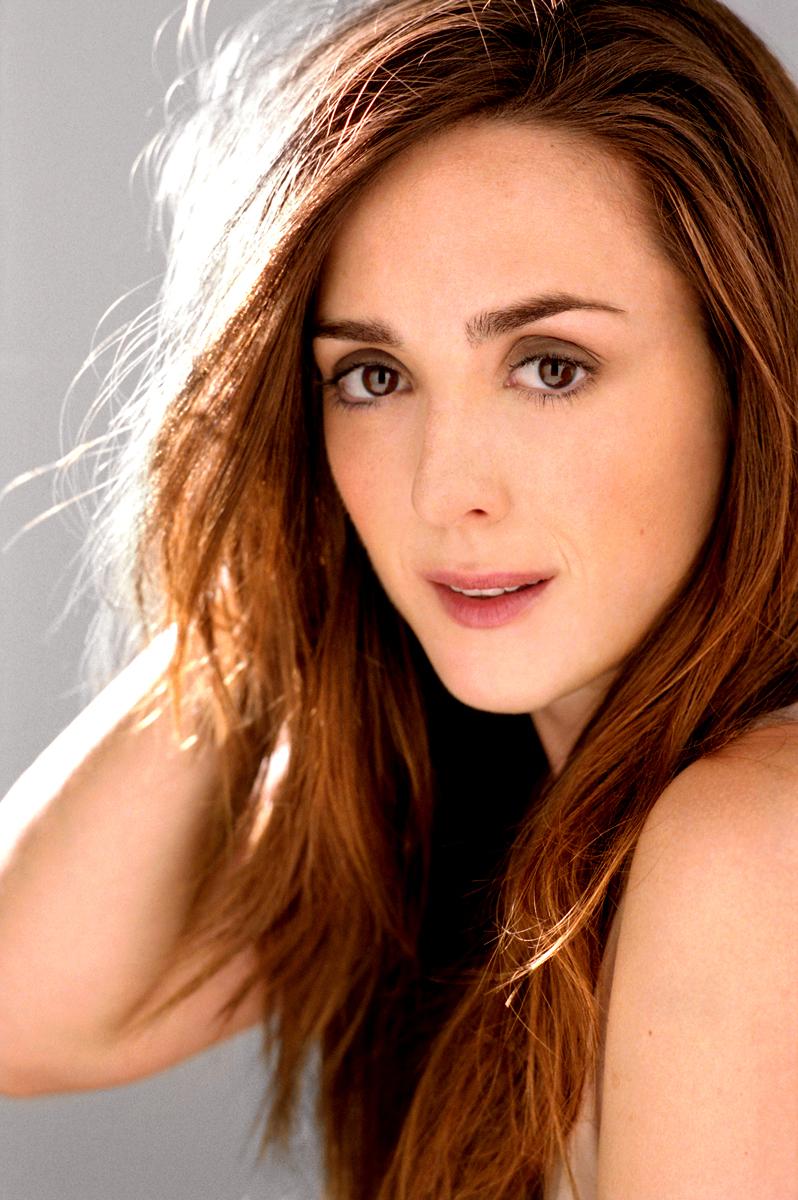 Christina Lind 6.jpg