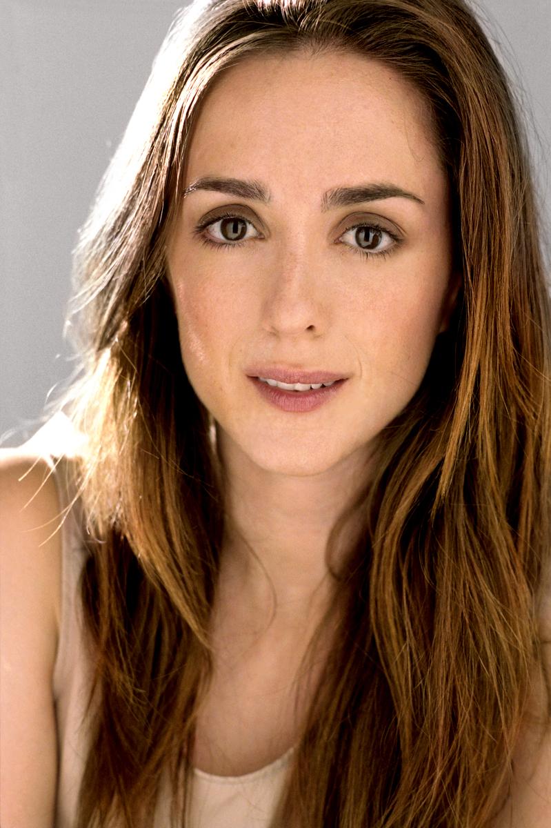 Christina Lind 3.jpg