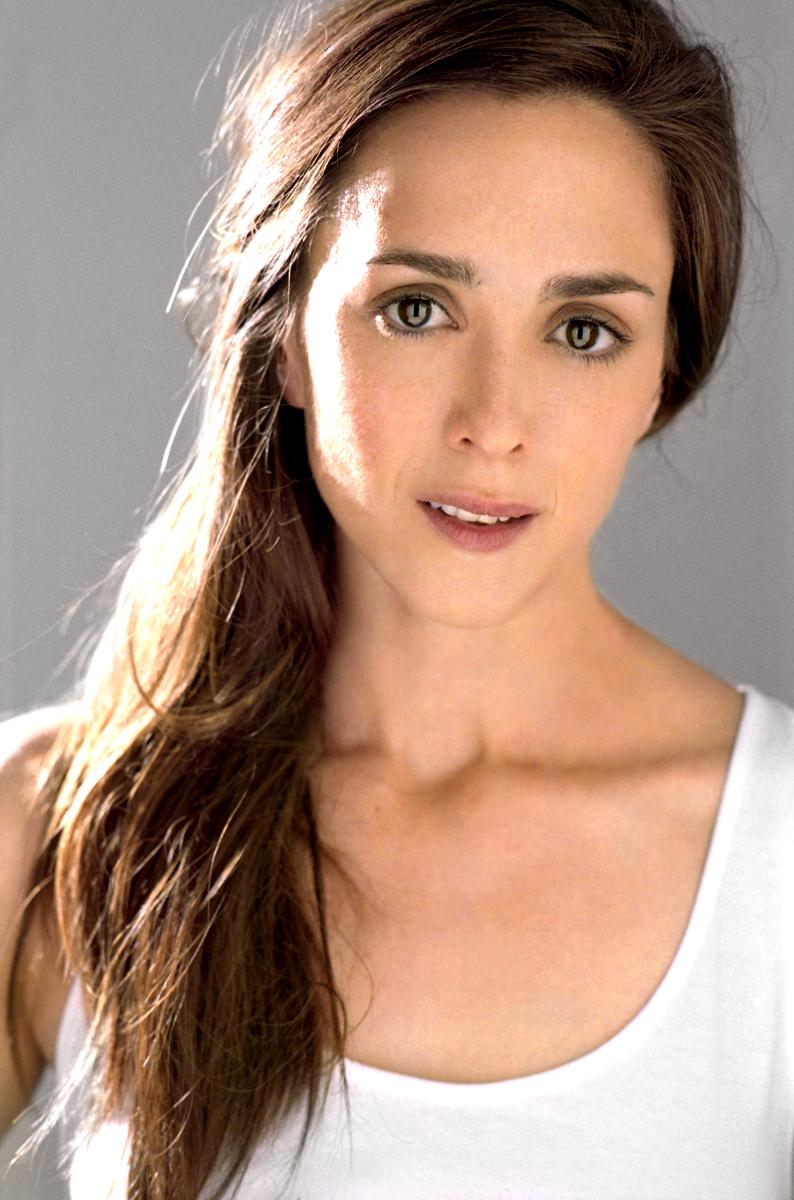 Christina Lind 1.jpg