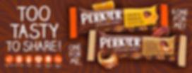 perkier banner.jpg