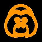 Icon 4 - no bg.png