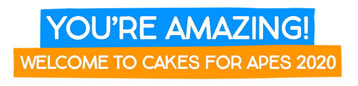 Cakes for apes 5.png