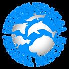 IAR_Primary_logo_RBG (1).png