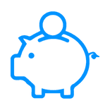 Icon 3 (blue).png