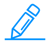 cheque icon.png