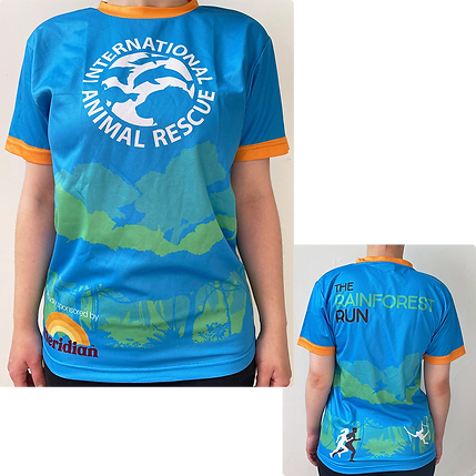 TRR T-shirt product photo.png
