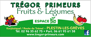 pancarte_trégor_primeur.png