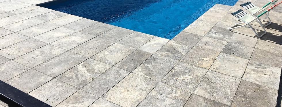 Silver Travertine Poolside.jpg