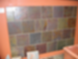 Slate - Kund - Multicolour - Boxed