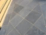 12d7a052-66d2-4082-8ae3-9d03501b3db7