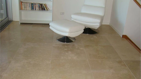 ivory-travertine_filled-and-honed_eab531