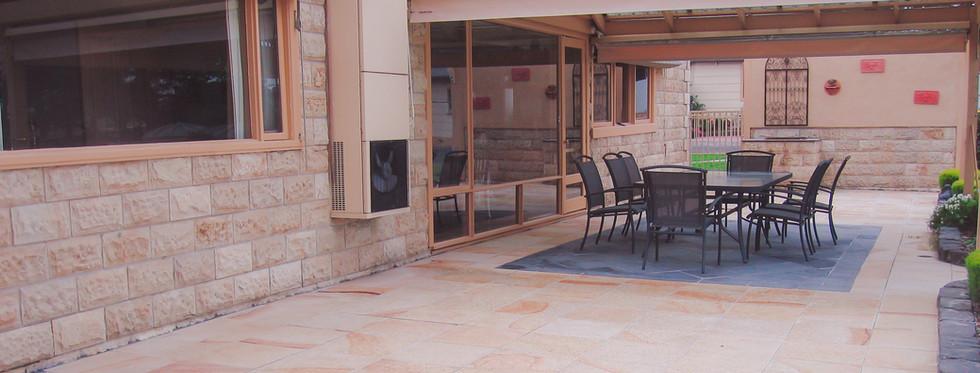 20081214-Pergola Area 005.jpg